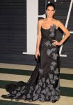Celebrities Wonder 327464_vanity-fair-oscar-party-2015_Angie Harmon.jpg