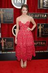 Celebrities Wonder 32897711_2015-sag-awards_Maisie Williams.jpg