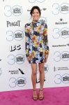 Celebrities Wonder 3310972_film-independent-spirit-awards_Aubrey Plaza 1.jpg
