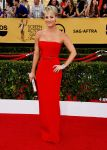 Celebrities Wonder 34208231_2015-sag-awards_Kaley Cuoco.jpg