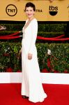 Celebrities Wonder 34434441_2015-sag-awards_Maggie Gyllenhaal.jpg