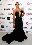 Celebrities Wonder 36067135_elton-john-oscar-party_Kat Graham.jpg