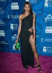Celebrities Wonder 36124732_ESSENCE-Black-Women-in-Music-Event_Jessica White 1.jpg