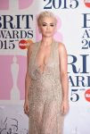 Celebrities Wonder 3697865_2015-BRIT-Awards_Rita Ora 2.jpg