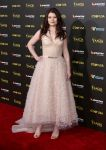 Celebrities Wonder 39611744_gday-usa-gala_Emilie de Ravin 1.jpg