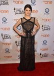 Celebrities Wonder 40096535_2015-NAACP-Image-Awards_Amber Montana 1.jpg