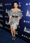Celebrities Wonder 40538160_Delta-Air-Lines-GRAMMY-Kick-Off-Party_Charli XCX 1.jpg