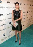 Celebrities Wonder 40628904_Women-in-Film-Pre-Oscar-Cocktail-Party_Lake Bell 1.jpg