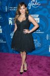 Celebrities Wonder 40905754_ESSENCE-Black-Women-in-Music-Event_Adrienne Bailon 1.jpg