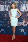 Celebrities Wonder 42246403_SNL-40th-Anniversary-Celebration_Taylor Swift 1.jpg