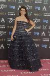 Celebrities Wonder 42289798_penelope-cruz-goya-awards_1.jpg