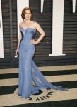 Celebrities Wonder 44286670_vanity-fair-oscar-party-2015_Amy Adams.jpg