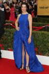 Celebrities Wonder 44389363_2015-sag-awards_Julianna Margulies.jpg