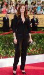 Celebrities Wonder 45598953_2015-sag-awards_Julia Roberts.jpg