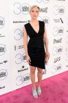 Celebrities Wonder 46133282_film-independent-spirit-awards_1.jpg