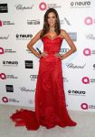 Celebrities Wonder 47590137_elton-john-oscar-party_Alessandra Ambrosio.jpg