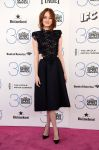 Celebrities Wonder 50900303_film-independent-spirit-awards_Emma Stone 1.jpg