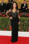 Celebrities Wonder 53067192_2015-sag-awards_Julia Louis-Dreyfus.jpg