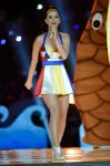 Celebrities Wonder 54884768_katy-perry-superbowl_1.jpg