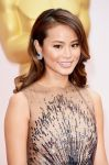 Celebrities Wonder 5502892_oscars-2015-red-carpet_Jamie Chung 2.jpg