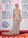 Celebrities Wonder 55315194_2015-BRIT-Awards_Rita Ora 1.jpg