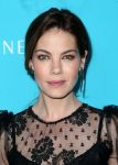 Celebrities Wonder 57422368_costume-designers-guild-awards-2015_Michelle Monaghan 2.jpg