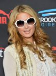 Celebrities Wonder 57627597_Roc-Nation-Pre-GRAMMY-Brunch_Paris Hilton 2.jpg