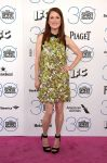Celebrities Wonder 58873664_film-independent-spirit-awards_Julianne Moore 1.jpg