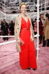 Celebrities Wonder 61648493_paris-couture-week-front-row_Eva Herzigova.jpg