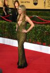Celebrities Wonder 62338020_2015-sag-awards_Jennifer Aniston.jpg