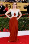 Celebrities Wonder 63358871_2015-sag-awards_Anna Chlumsky.jpg
