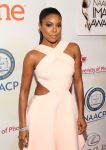 Celebrities Wonder 68247179_2015-NAACP-Image-Awards_Gabrielle Union 2.jpg