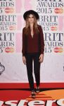 Celebrities Wonder 68568847_2015-BRIT-Awards_Cara Delevingne 1.jpg