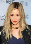 Celebrities Wonder 69553756_VANITY-FAIR- LOreal-Paris-DJNight-Benefit_Ashley Tisdale 2.jpg