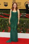 Celebrities Wonder 69598851_2015-sag-awards_Julianne Moore.jpg