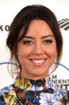 Celebrities Wonder 69841335_film-independent-spirit-awards_Aubrey Plaza 2.jpg