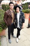 Celebrities Wonder 70143418_Roc-Nation-Pre-GRAMMY-Brunch_Demi Lovato 2.jpg