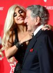 Celebrities Wonder 70956452_2015-MusiCares-Person-Of-The-Year-Gala_Lady Gaga 2.jpg