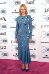 Celebrities Wonder 71332311_film-independent-spirit-awards_Cate Blanchett 1.jpg
