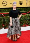Celebrities Wonder 71348369_2015-sag-awards_Kelly Osbourne.jpg