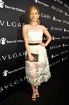 Celebrities Wonder 7480811_BVLGARI-And-Save-The-Children-Pre-Oscar-Event_Katheryn Winnick.jpg