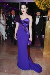 Celebrities Wonder 7584264_paris-couture-week-front-row_Dita Von Teese 1.jpg