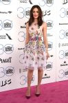 Celebrities Wonder 76318057_film-independent-spirit-awards_Emmy Rossum 1.jpg