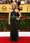 Celebrities Wonder 76863868_2015-sag-awards_Claire Danes.jpg