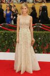Celebrities Wonder 77159767_2015-sag-awards_Julie Bowen.jpg