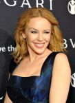 Celebrities Wonder 78312108_BVLGARI-And-Save-The-Children-Pre-Oscar-Event_Kylie Minogue 2.jpg