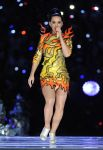 Celebrities Wonder 78342487_katy-perry-superbowl_7.jpg