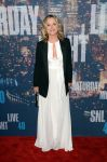 Celebrities Wonder 80673429_SNL-40th-Anniversary-Celebration_Amy Poehler.jpg