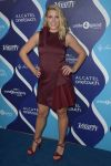 Celebrities Wonder 8117277_Unite4-humanity-Event_Busy Philipps 1.JPG