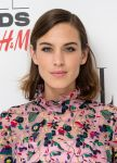Celebrities Wonder 88608008_elle-style-awards-2015_Alexa Chung 2.jpg